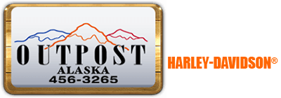 Farhtest North H-D logo